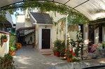 Гостевой дом Лотос в Курортном городке Адлера. Курортный городок Адлера 2015: гостиницы, гостевые дома, санатории, пансионаты.